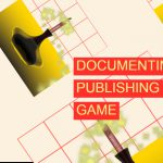 Documenting & Publishing your game with Enric Llagostera
