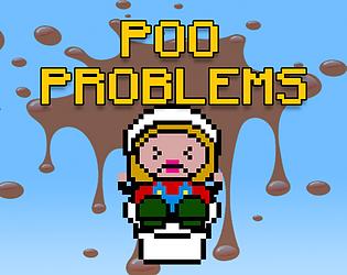 Poo Problems