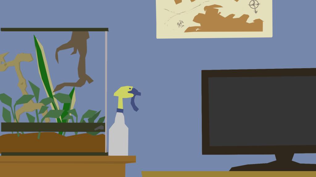 livingroomfront
