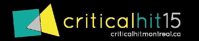 CriticalHitLogo2015-webBanner-01