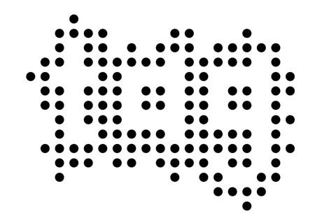 momoko - tag logo