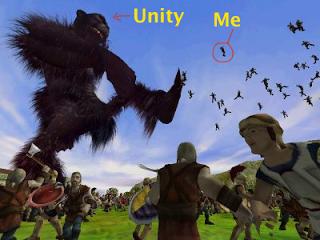 blacknwhite-unitywinning