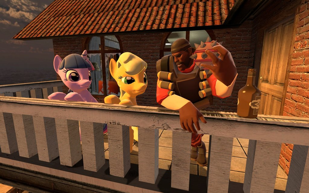 team_fortress_2___mlp_fim__garry__s_mod_no__6_by_romuluzz-d4txpqp